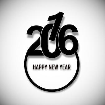 Texto bonito novo ano de 2016