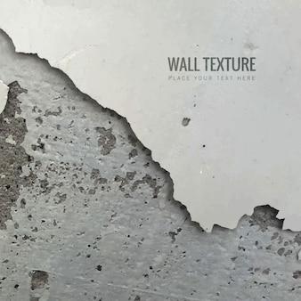 Textura da parede
