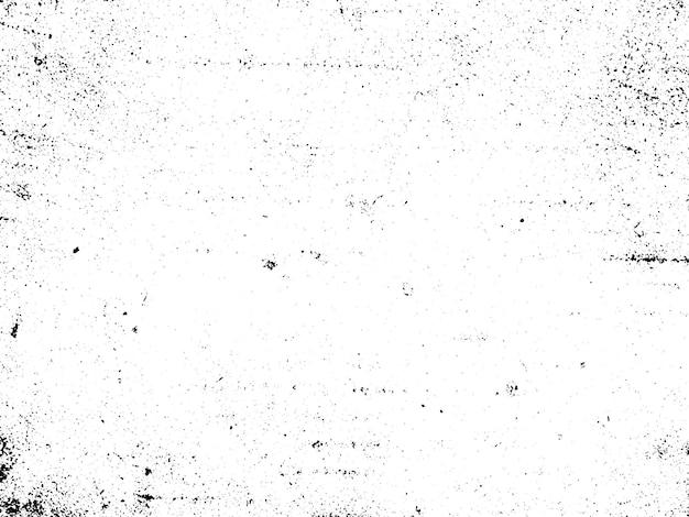 Textura da superfície do grunge.