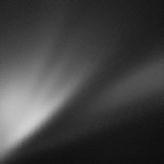 Textura de alta qualidade de intervalo mínimo abstrata do vetor. fundo de estrutura geométrica pontilhada em 3d