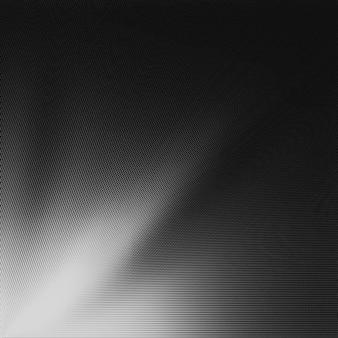Textura de alta qualidade de meio-tom abstrata de vetor