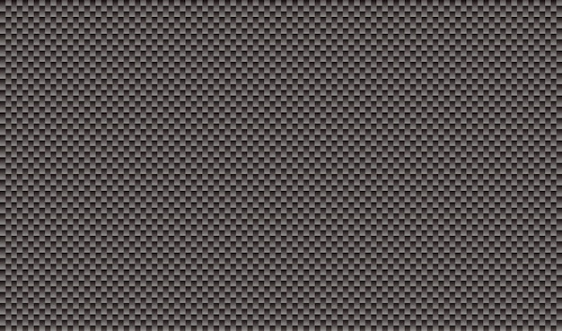 Textura de carbono