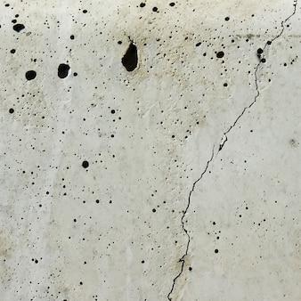 Textura de cimento do grunge