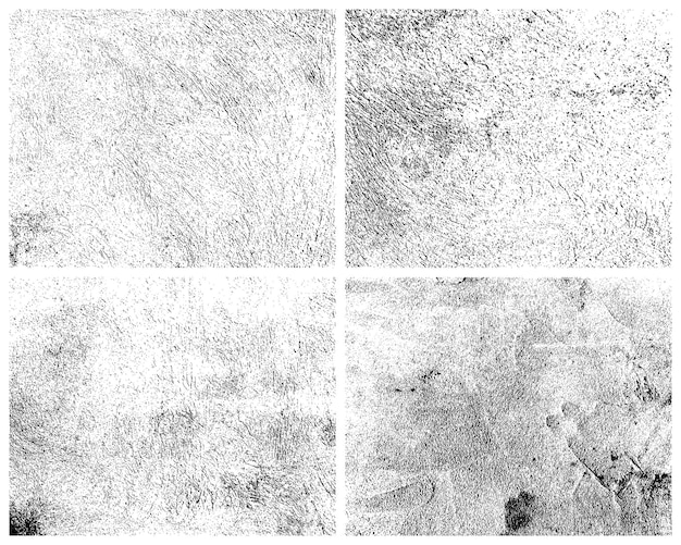 Textura de cimento