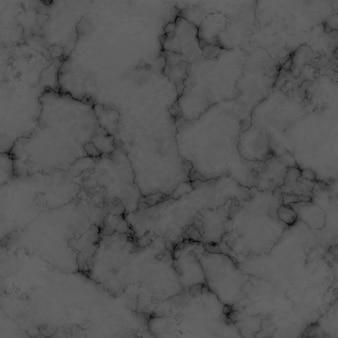 Textura de fundo abstrato de arte em mármore de luxo