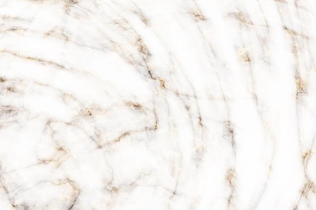 Textura de fundo de mármore dourado