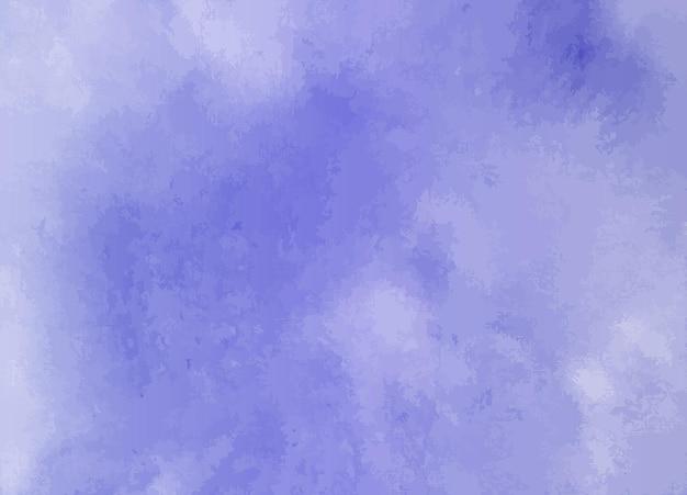 Textura de fundo de pincel de sombreamento aquarela abstrata