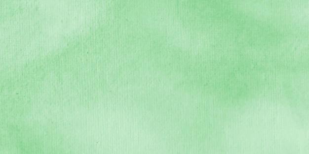 Textura de fundo de pincel de sombreamento em aquarela abstrata