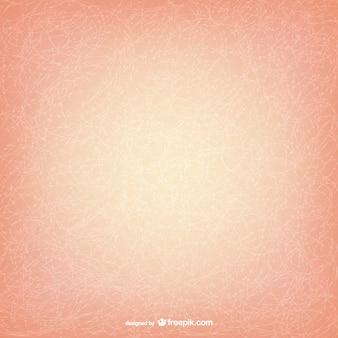 Textura de fundo vector