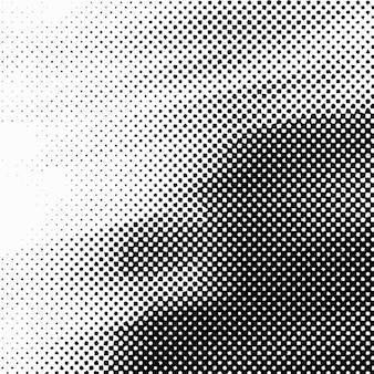 Textura de intervalo mínimo
