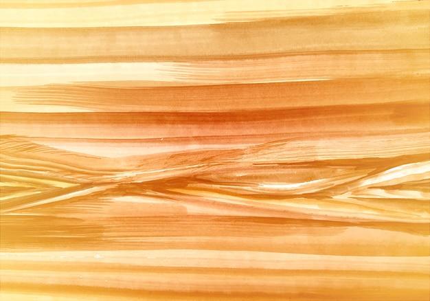 Textura de madeira abstrata