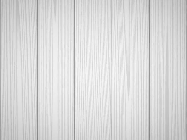 Textura de madeira cinza clara