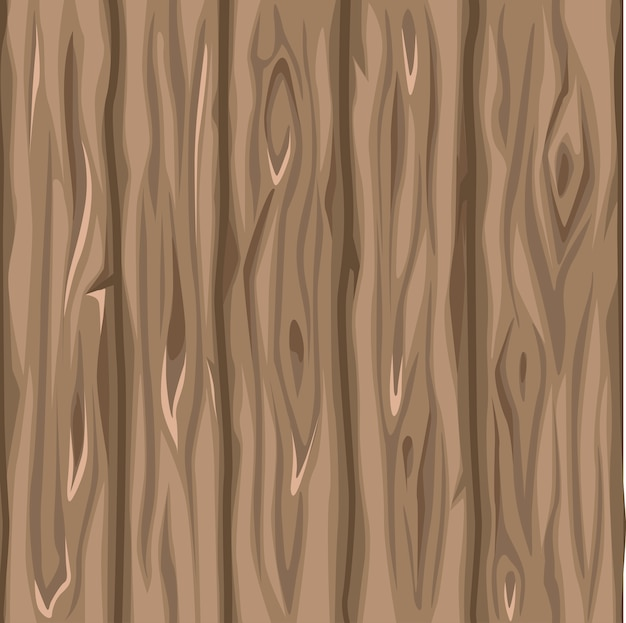 Textura de madeira da prancha velha