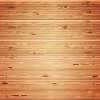 Textura de madeira envernizada