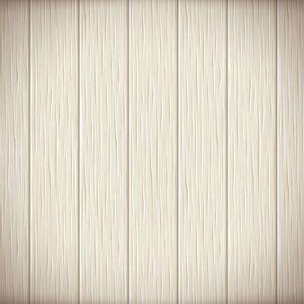 Textura de madeira fundo.