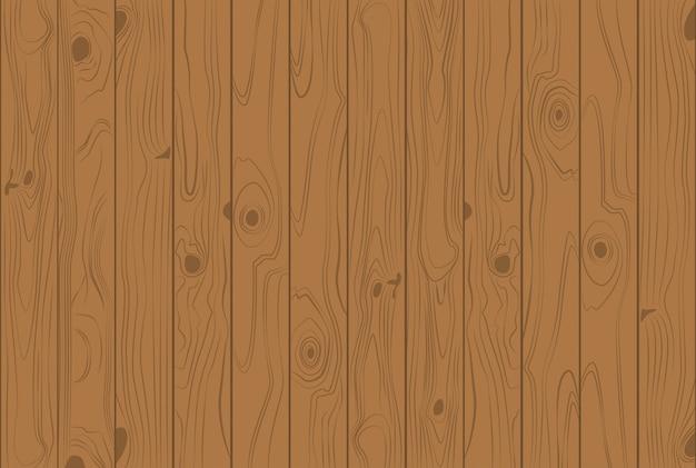 Textura de madeira marrom claro cores de fundo