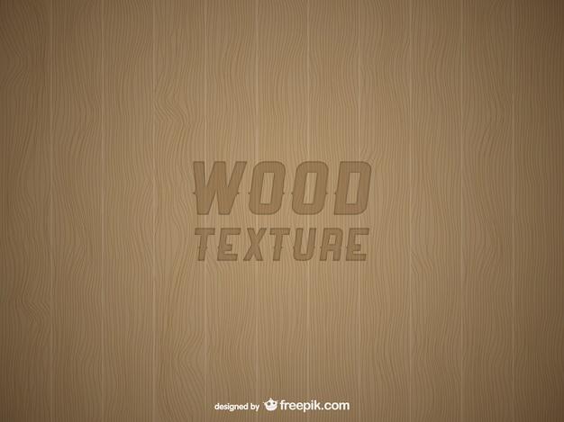 Textura de madeira modelo livre