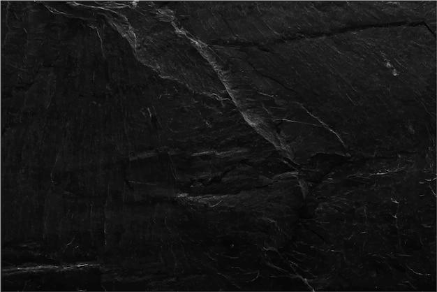 Textura de mármore escuro, estrutura detalhada de fundo de mármore