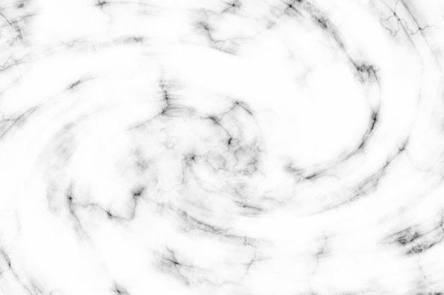 Textura de mármore parede branca prata padrão tinta cinza fundos gráficos