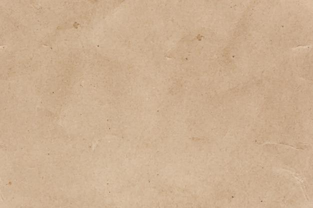 Textura de papel granulado realista