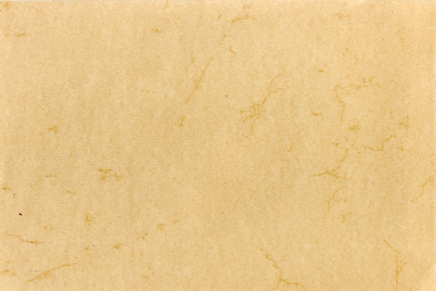Textura de papel sujo velho grunge