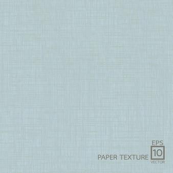 Textura de papel Vetor Premium