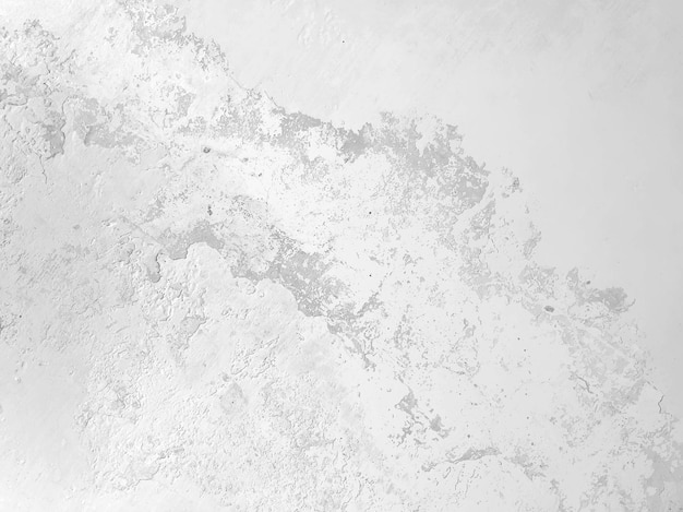 Textura de parede cinza abstrata. superfície riscada com grunge