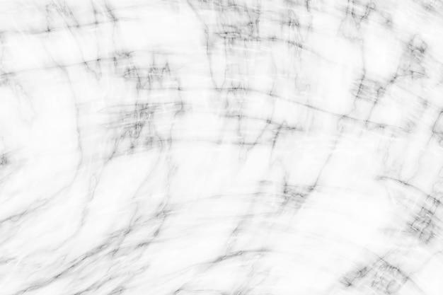 Textura de pedra de mármore branco para pisos de ladrilhos luxuosos e design decorativo de papel de parede