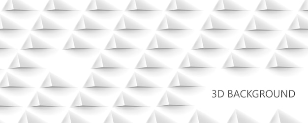 Textura de retângulo de malha geométrica realista.