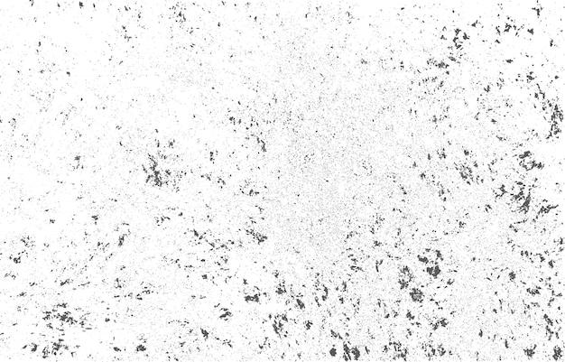 Textura de sobreposição angustiada