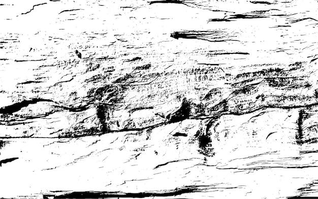 Textura de sobreposição desgastada de superfície áspera