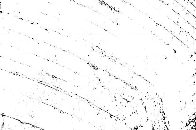 Textura de superfície abstrata grunge