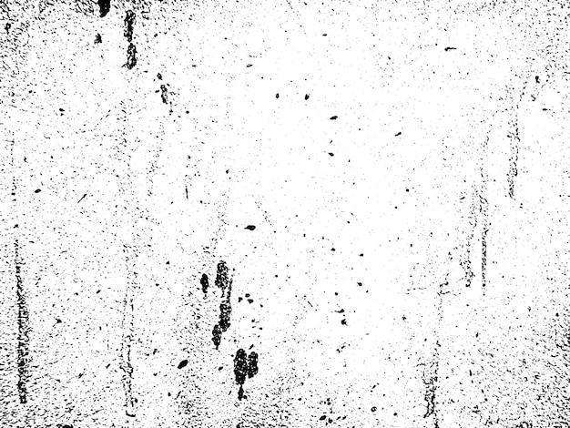 Textura de superfície de grunge de vetor abstrato.