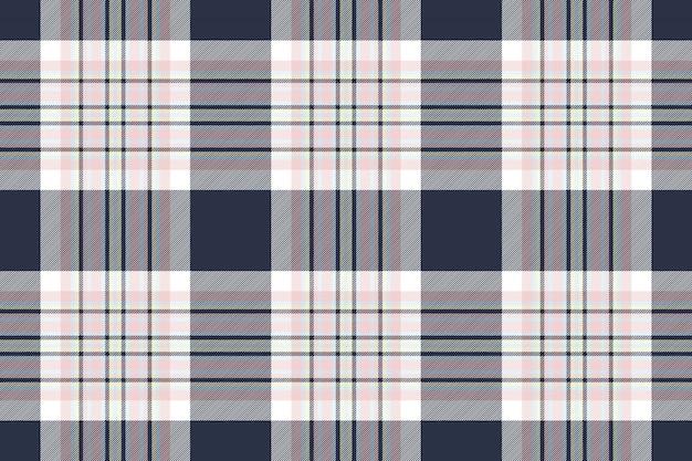Textura de tecido de camisa sem costura seleção