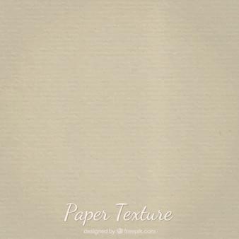 Textura do papel do vintage com linhas