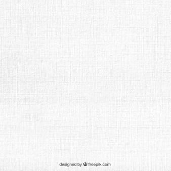 Textura do papel