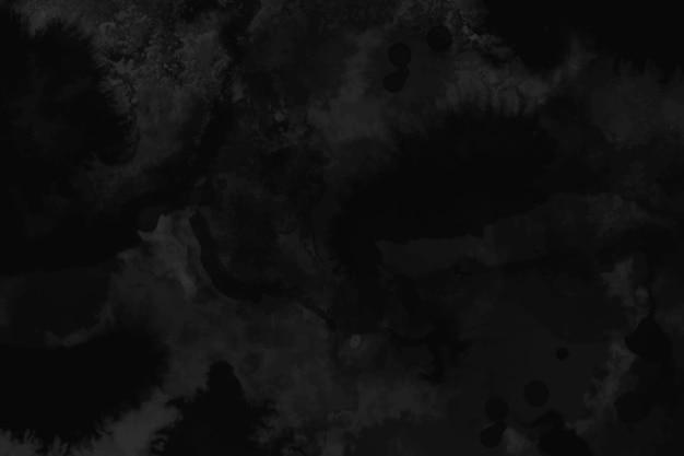 Textura e plano de fundo. textura preta e cinza escuro, plano de fundo