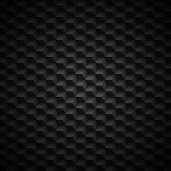 Textura escura