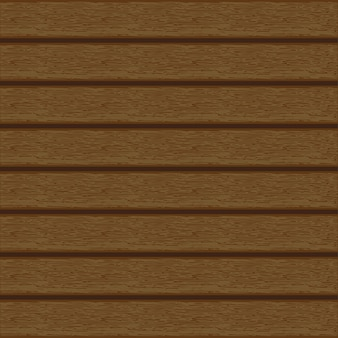 Textura, fundo de madeira