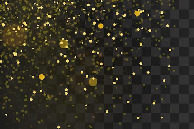 Textura glitter e elegante para o natal.