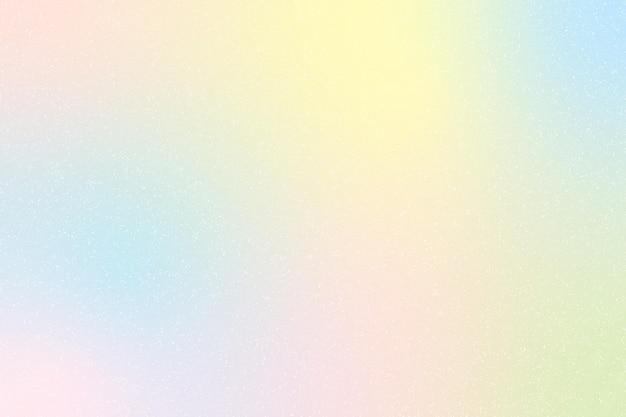Textura gradiente granulada gradiente