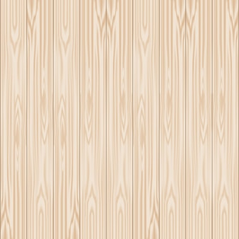 Textura leve de madeira com piso de tábuas verticais, fundo de superfície de parede