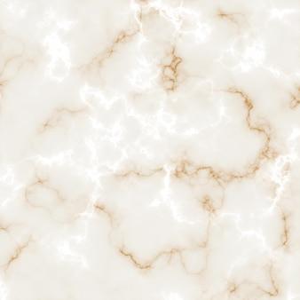 Textura marrom do fundo de mármore