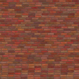Textura parede de tijolos