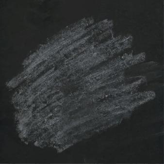 Textura quadro