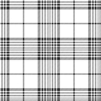 Textura sem costura diagonal de tecido monocromático