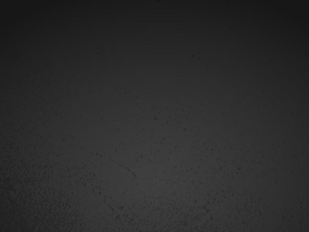 Textura suja granulada do grunge. fundo de sobreposição urbano abstrato de angústia arranhado escuro. ilustração vetorial