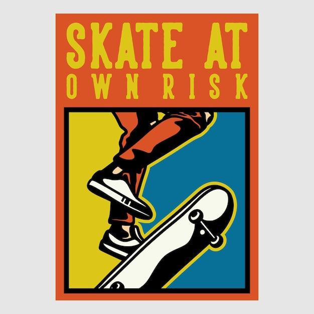 Tipografia de slogan vintage mostre-me seus bobbers, eu mostrarei minha vara para o design de camisetas