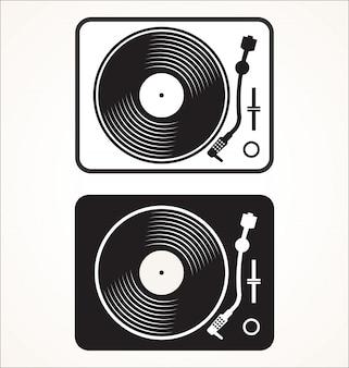Toca discos