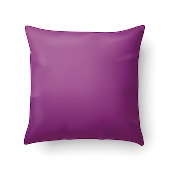 Travesseiro